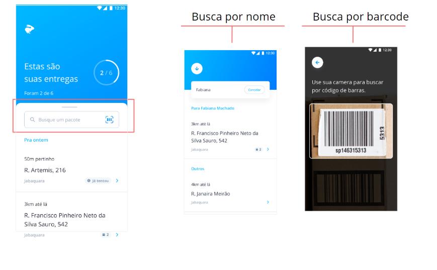 aplicativo_para_entregar_5.png