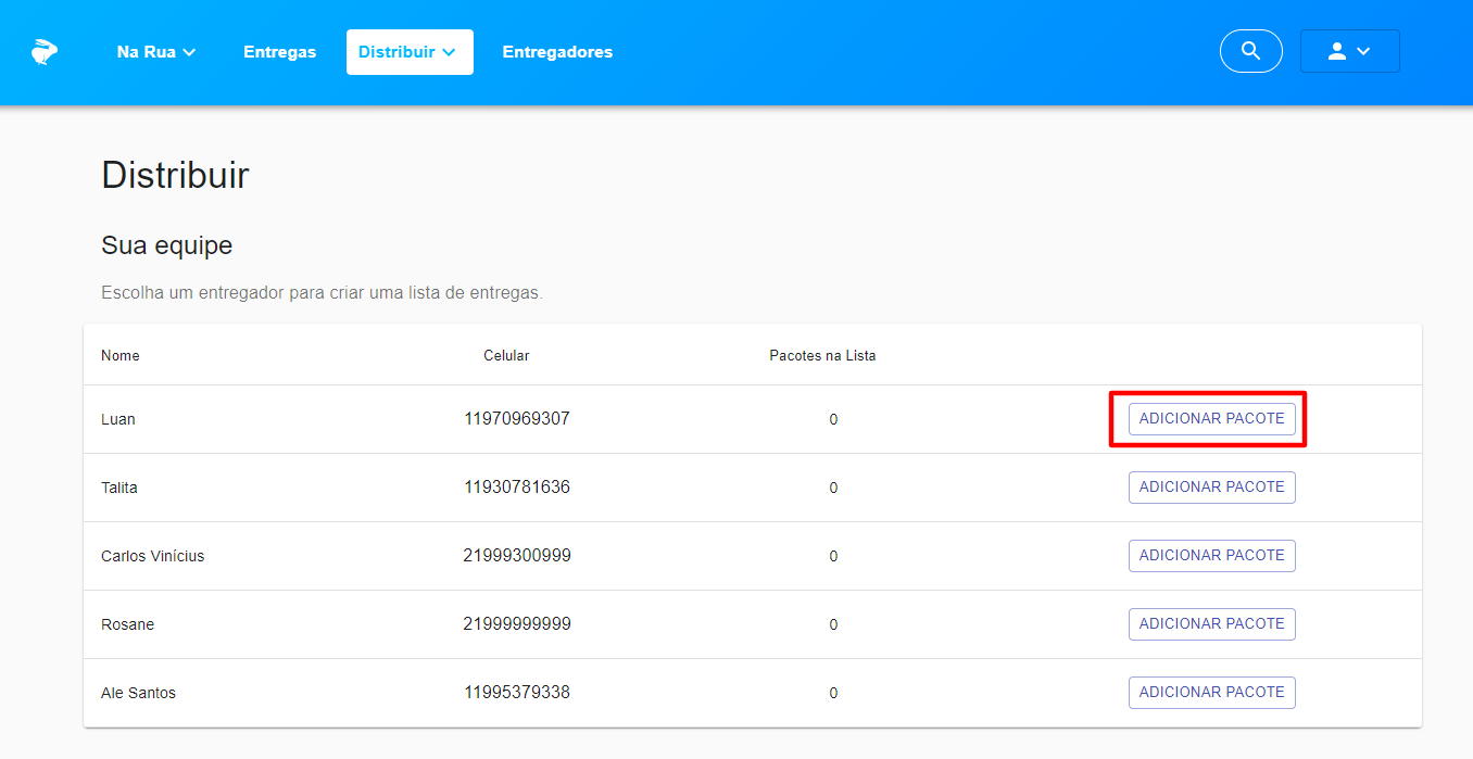 adicionar_pacotes.png