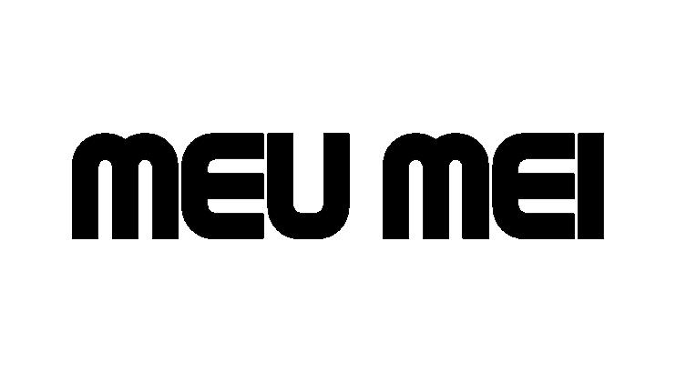 MeuMEI_logo-invertido.png